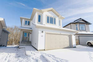 Featured Property in Stony Plain, AB T7Z 0E8