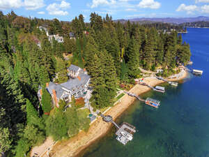 Real Estate for Sale, ListingId: 48191307, Lake Arrowhead, CA  92352