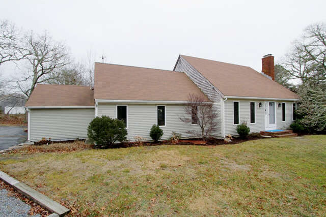 Real Estate for Sale, ListingId:42676461, location: 253 N Skyline Drive Chatham 02633