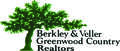 Berkley Veller Greenwood Country Realtors, West Dover VT