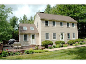 Featured Property in Guilford, VT 05301