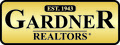 GARDNER REALTORS®, Folsom LA, License #: Licensed by LREC