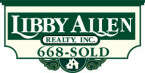 Libby Allen Realty, Inc.