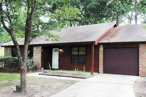 Featured Property in Tallahassee, FL 32303
