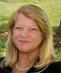 Wanda Perkins, Oviedo Real Estate