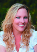 Christy Powers, Santa Clarita Real Estate, License #: 01755693