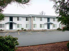Apartments for Rent, ListingId:7018912, location: 3450 Silvercedar Place NE Salem 97305