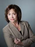 Wendi Haley, Prescott Real Estate