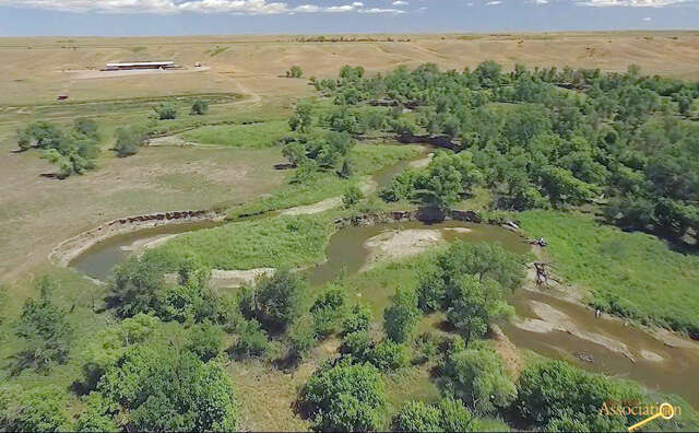 Investment for Sale at 16301 E. Hwy 44 Rapid City, South Dakota 57702 United States