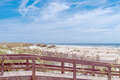 Real Estate for Sale, ListingId:46228451, location: 11 4TH ST St Augustine Beach 32080