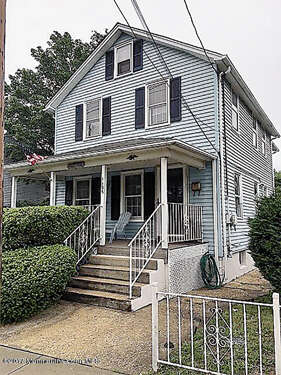 Featured Property in Union Beach, NJ 07735