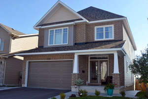 Featured Property in Kingston, ON K7P 0H7