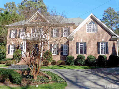Featured Property in RALEIGH, NC, 27607