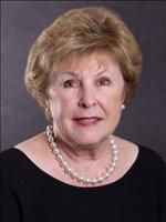 Joyce Clark