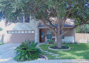 Featured Property in San Antonio, TX 78250