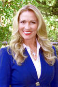 Ronalyn Walker, Lake Arrowhead Real Estate, License #: 01738744