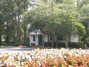 Apartments for Rent, ListingId:1869715, location: 1101 Roper Mountain Road Greenville 29615