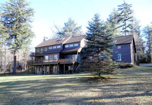 Single Family Home for Sale, ListingId:36400803, location: 205 Pine Acres Road Old Forge 13420
