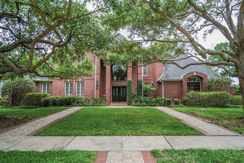 Single Family for Sale at 21322 Lochmere Lane Katy, Texas 77450 United States