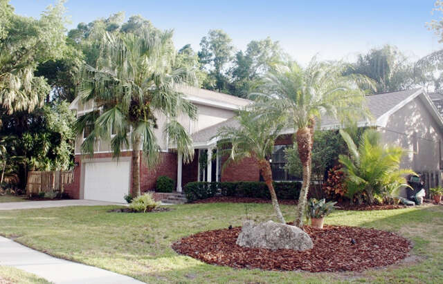 Real Estate for Sale, ListingId:45073469, location: 80 Water Oak Way Oldsmar 34677