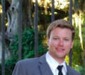 Adam Tadlock, Pawleys Island Real Estate
