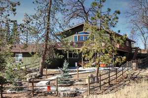 Featured Property in Tehachapi, CA 93561
