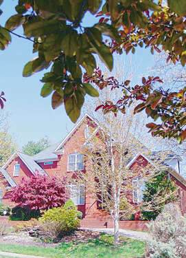 Single Family for Sale at 999 Stonebridge Drive Cookeville, Tennessee 38501 United States