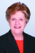 Kay Glover, Buchanan Dam Real Estate