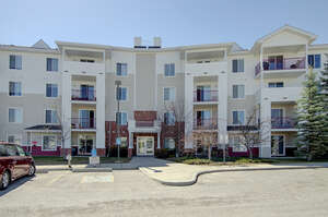 Featured Property in Calgary, AB T3K 5J8