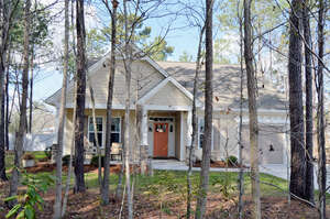 Featured Property in Burgaw, NC 28466
