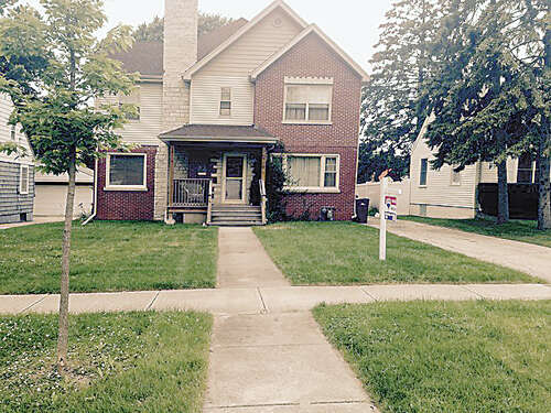 Home Listing at 510 South LODGE Lane, LOMBARD, IL