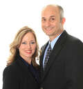 The Burton Team, Daytona Beach Shores Real Estate