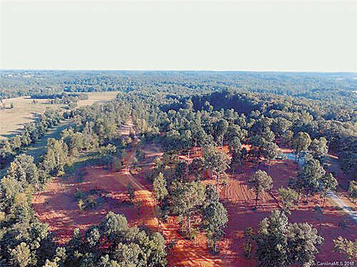 Land for Sale at 00000 Pisgah Church Road Statesville, North Carolina 28677 United States