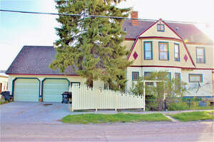 Featured Property in Dillon, MT 59725