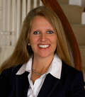 Anne M. Lusk, Lancaster Real Estate
