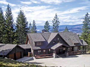 Featured KELOWNA Real Estate Listing