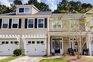 Featured Property in Summerville, SC 29485