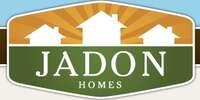 Jadon Homes