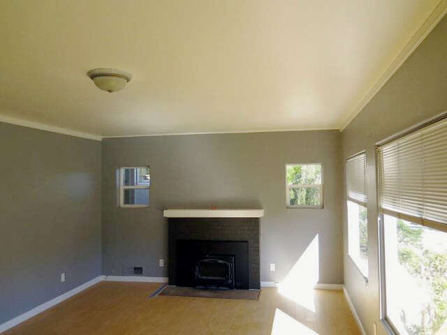 Single Family for Sale at 410 Hillcrest Dr Aptos, California 95003 United States