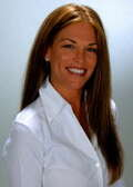 Stacey Dupree, Panama City Beach Real Estate, License #: 3021021