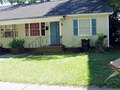 Real Estate for Sale, ListingId:49196213, location: 739 39th Street Savannah 31401