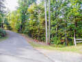 Real Estate for Sale, ListingId:41413016, location: Lot 18 Hideaway Way Sevierville 37876