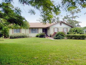 Featured Property in Orlando, FL 32817