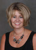 Tina Kennedy, Doylestown Real Estate