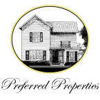 Preferred Properties, Inc.