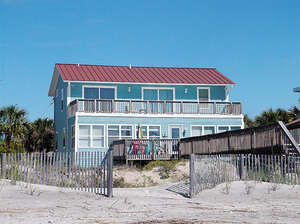 Real Estate for Sale, ListingId: 38710196, Folly Beach, SC  29439