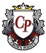 Crown Pointe by Hallmark Homes