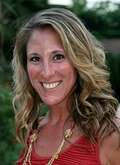 Kelly Gatto, Sales Associate, Linwood Real Estate