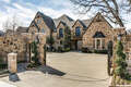 Real Estate for Sale, ListingId:43548918, location: 2280 N Peytonville Avenue Southlake 76092