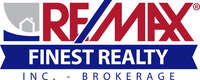 RE/MAX Finest Realty Inc.
